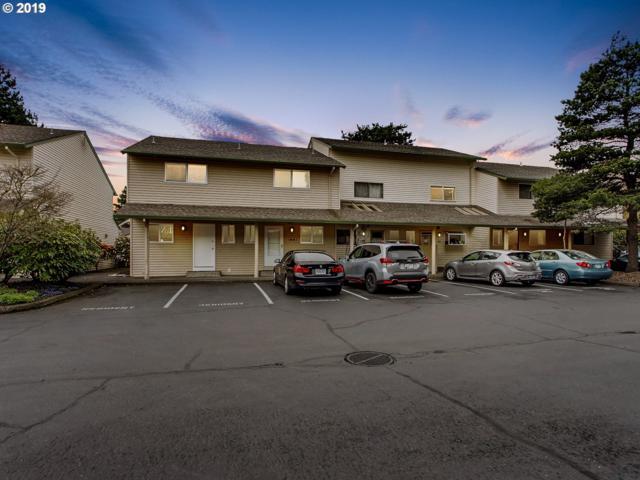 541 N Hayden Bay Dr, Portland, OR 97217 (MLS #19107109) :: The Sadle Home Selling Team