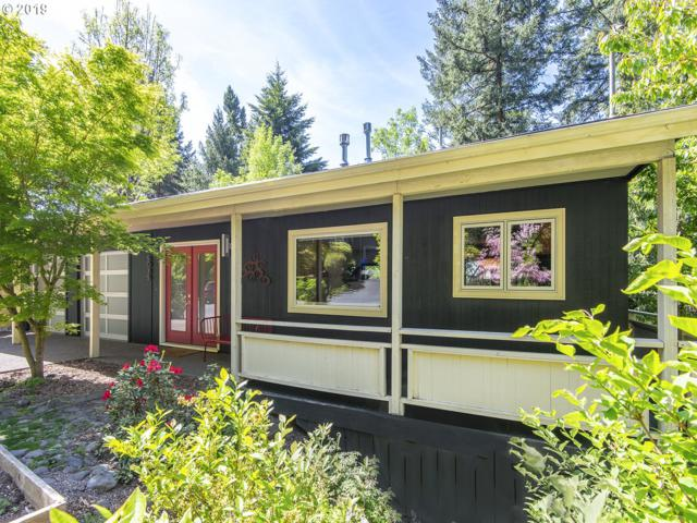 5035 SW 19TH Dr, Portland, OR 97239 (MLS #19107177) :: Townsend Jarvis Group Real Estate