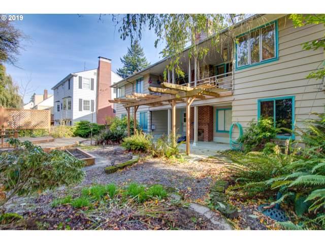135 NE Billingher Dr, Portland, OR 97220 (MLS #19107791) :: Townsend Jarvis Group Real Estate