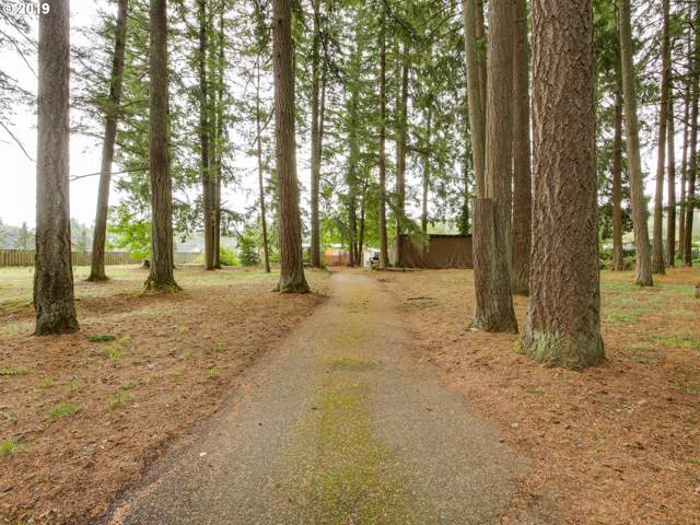 15828 SE Highway 224, Damascus, OR 97089 (MLS #19107847) :: Matin Real Estate Group