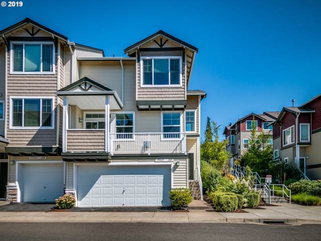15315 SW Warbler Way, Beaverton, OR 97007 (MLS #19107870) :: Next Home Realty Connection