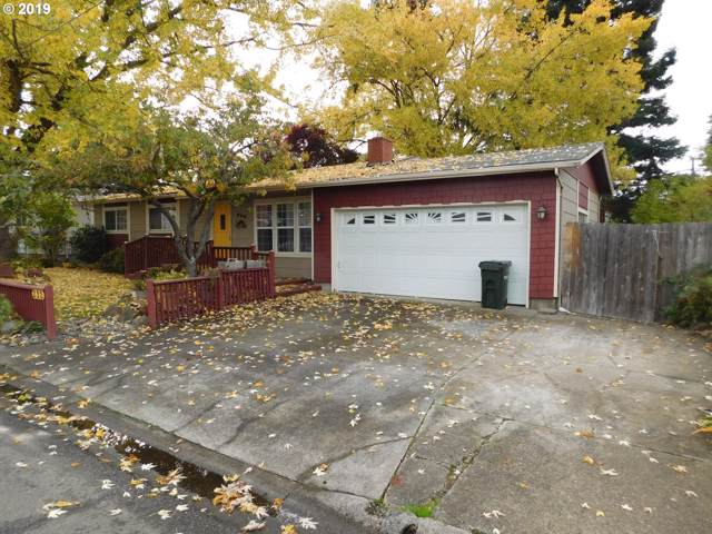 232 W Susan St, Roseburg, OR 97471 (MLS #19108025) :: The Lynne Gately Team