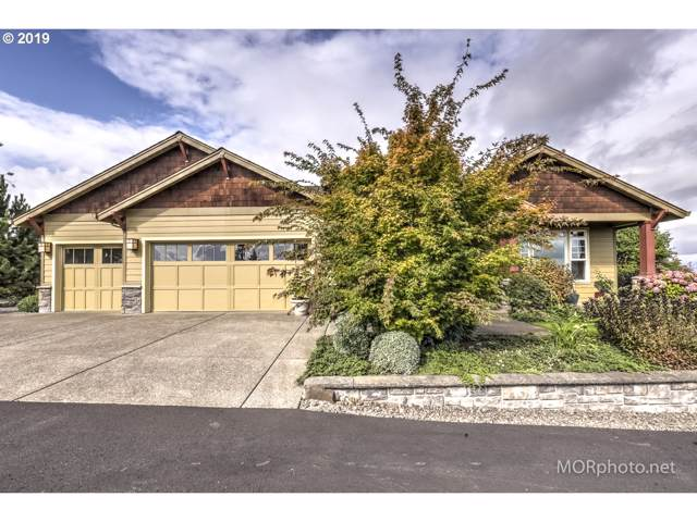 25852 SW Vanderschuere Rd, Hillsboro, OR 97123 (MLS #19108273) :: Skoro International Real Estate Group LLC