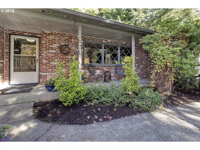 11295 SW Muirwood Dr, Portland, OR 97225 (MLS #19108410) :: Townsend Jarvis Group Real Estate
