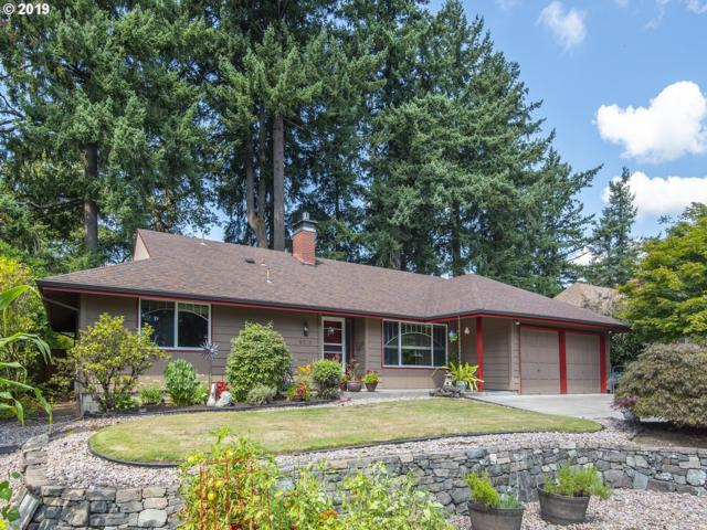 8305 SW Carmel Ct, Portland, OR 97223 (MLS #19108450) :: Matin Real Estate Group