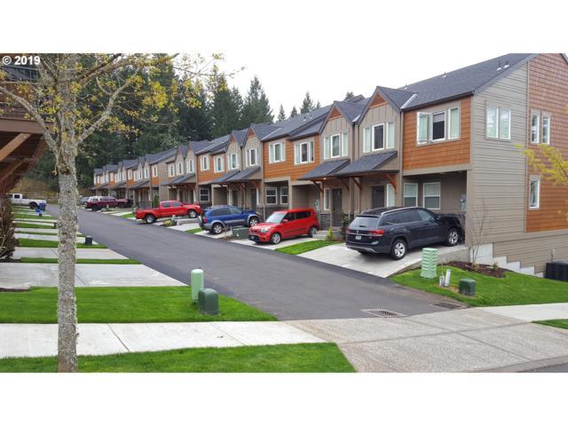 16802 Chula Vista Ave, Sandy, OR 97055 (MLS #19108479) :: TK Real Estate Group