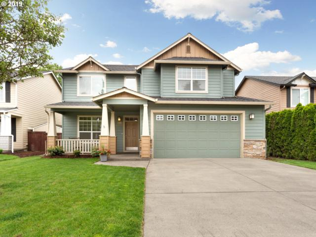 2012 NE 177TH Ave, Vancouver, WA 98684 (MLS #19108855) :: Territory Home Group