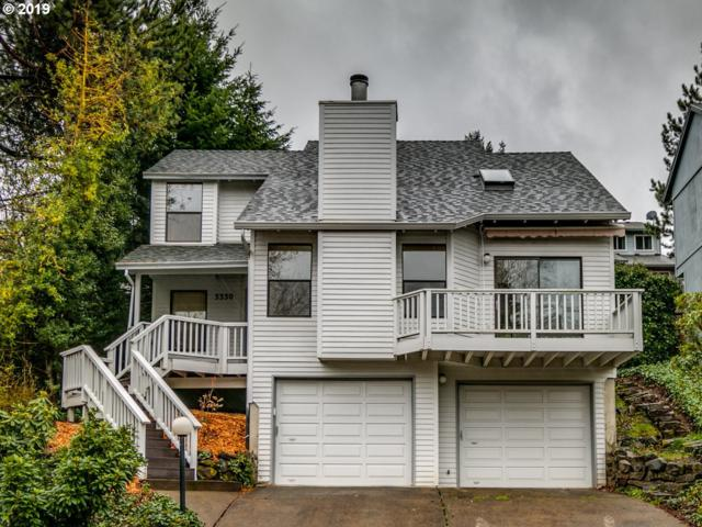 3330 SW Illinois St, Portland, OR 97239 (MLS #19109039) :: Cano Real Estate