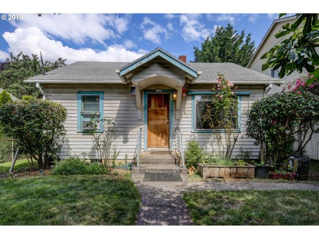 3724 SE 71ST Ave, Portland, OR 97206 (MLS #19109366) :: The Lynne Gately Team