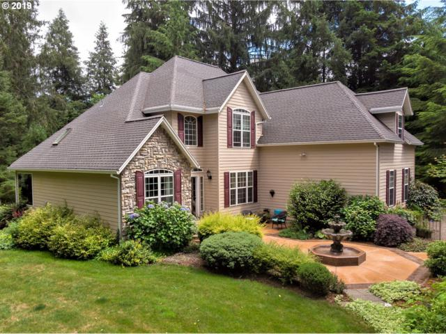 6400 Cedar Springs Pl, Tillamook, OR 97141 (MLS #19109385) :: TK Real Estate Group