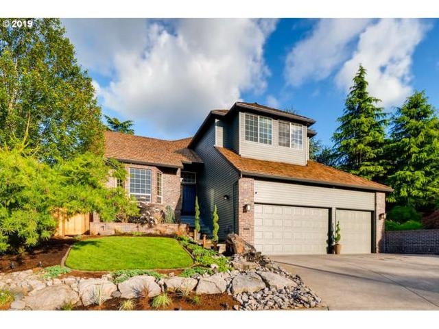 1936 SW Giese Pl, Gresham, OR 97080 (MLS #19109439) :: Next Home Realty Connection