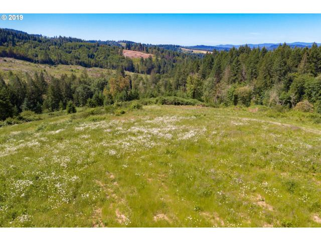 37251 SW Thimbleberry Dr #209, Gaston, OR 97119 (MLS #19109557) :: The Liu Group