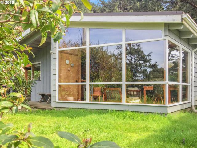 31960 Montbrecia Ln, Arch Cape, OR 97102 (MLS #19109588) :: Cano Real Estate