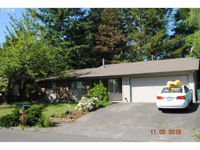 1959 SW Laura Ct, Troutdale, OR 97060 (MLS #19109660) :: Change Realty