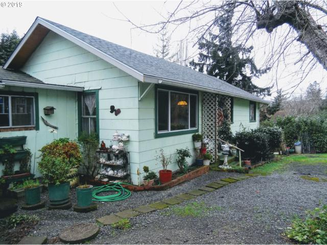355 S Folsom Ct, Coquille, OR 97423 (MLS #19109683) :: Stellar Realty Northwest
