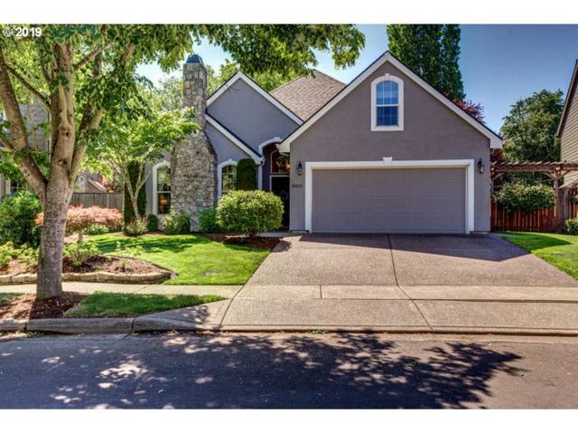 22621 SW Pinehurst Ct, Sherwood, OR 97140 (MLS #19110092) :: Matin Real Estate Group