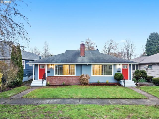 1328 20TH Ave, Longview, WA 98632 (MLS #19110137) :: Premiere Property Group LLC