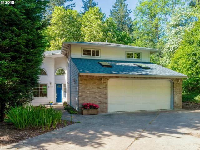 5907 SW Yamhill St, Portland, OR 97221 (MLS #19110274) :: Matin Real Estate Group