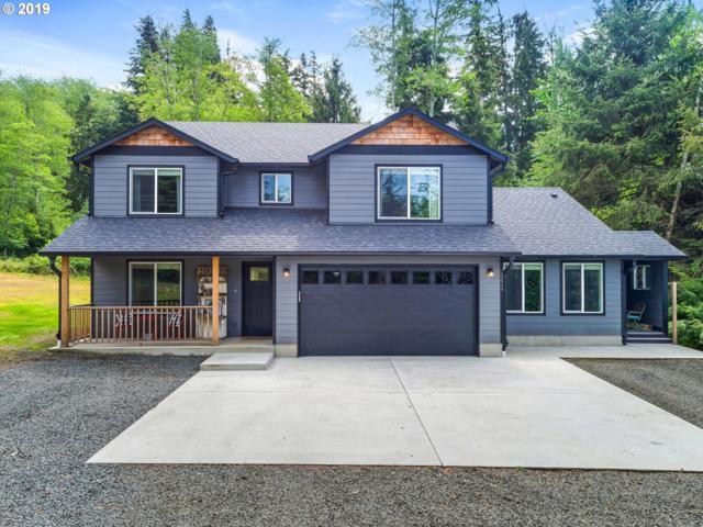 35624 Huckleberry Ln, Astoria, OR 97103 (MLS #19110387) :: Stellar Realty Northwest