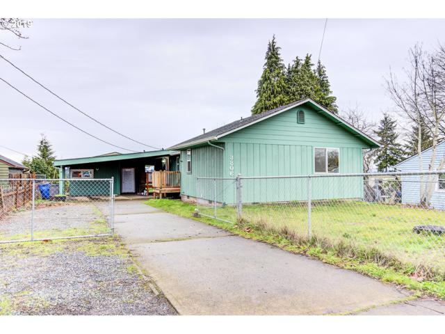 3806 E 14TH St, Vancouver, WA 98661 (MLS #19110731) :: Hatch Homes Group