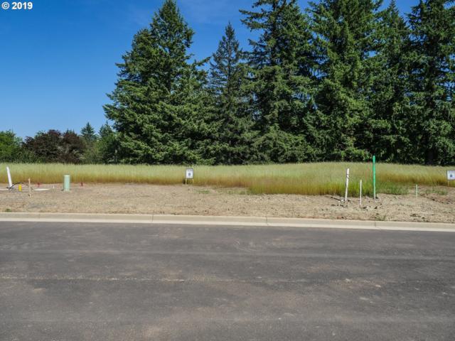 SE Stillwater Ln SE #50, Happy Valley, OR 97086 (MLS #19110979) :: Fox Real Estate Group