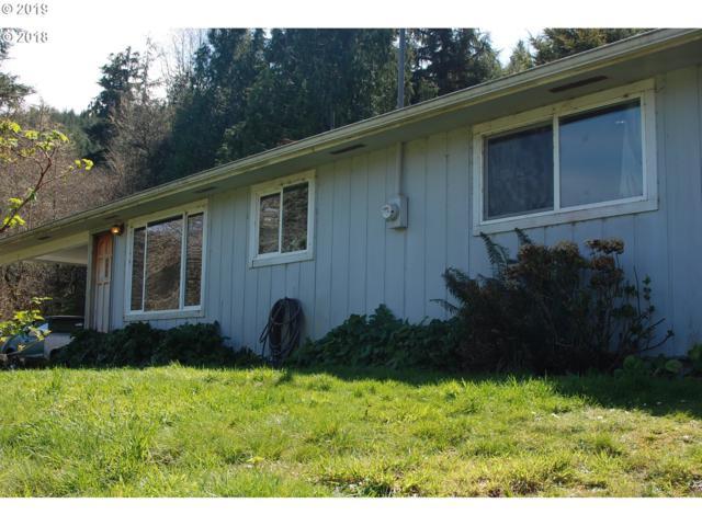 305 Jd Ln, Reedsport, OR 97467 (MLS #19111018) :: Townsend Jarvis Group Real Estate
