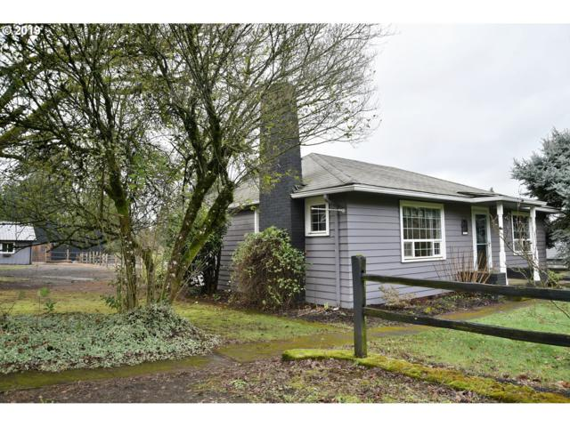 23685 SW 82ND Ave, Tualatin, OR 97062 (MLS #19111030) :: TLK Group Properties