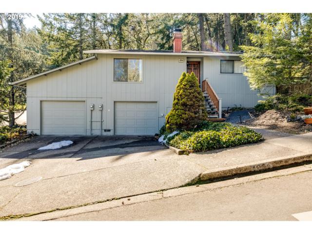 4994 Larkwood St, Eugene, OR 97405 (MLS #19111078) :: TK Real Estate Group