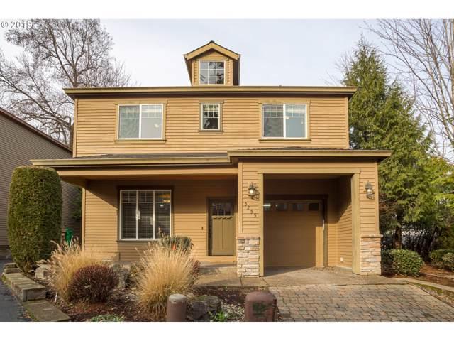 5255 SE Bandon Ln, Milwaukie, OR 97267 (MLS #19111329) :: Skoro International Real Estate Group LLC