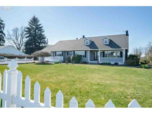 7335 62ND Ave, Salem, OR 97305 (MLS #19111702) :: TLK Group Properties