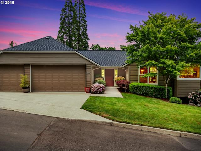 1505 Eastview Ct, Lake Oswego, OR 97034 (MLS #19112013) :: Change Realty