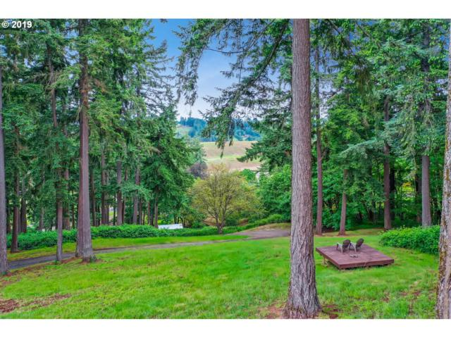 24568 SW Mountain Rd, West Linn, OR 97068 (MLS #19112267) :: TK Real Estate Group