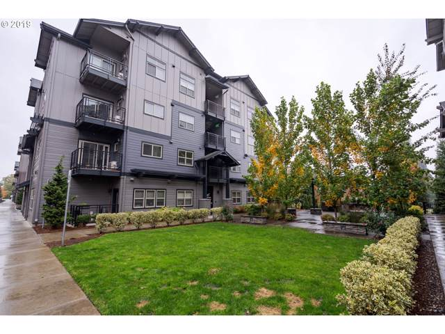 13885 SW Meridian St, Beaverton, OR 97005 (MLS #19112543) :: Skoro International Real Estate Group LLC