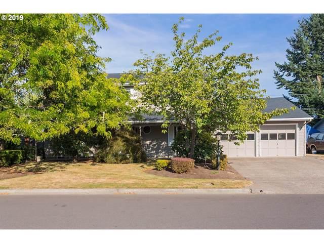 356 NE 18TH Ave, Hillsboro, OR 97124 (MLS #19112797) :: Fox Real Estate Group