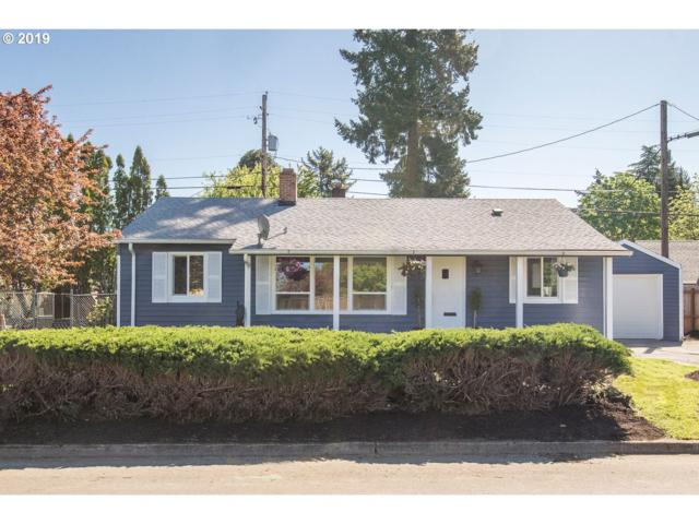 409 Cascade Dr, Vancouver, WA 98664 (MLS #19112806) :: Townsend Jarvis Group Real Estate