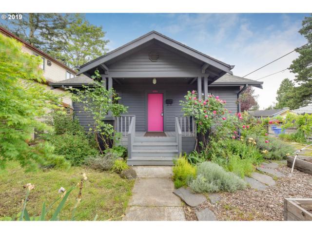 6303 SE 90TH Ave, Portland, OR 97266 (MLS #19112856) :: Cano Real Estate