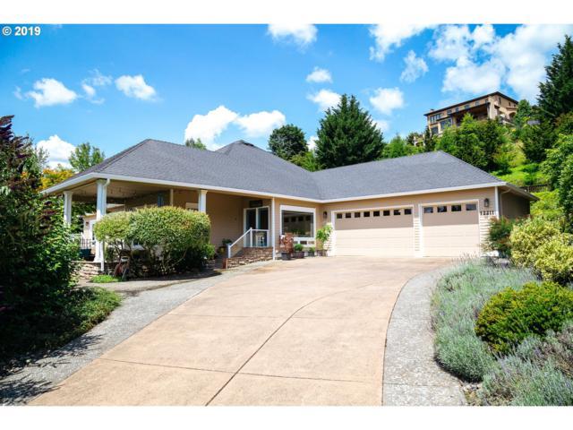 12211 NE 241ST Ct, Brush Prairie, WA 98606 (MLS #19113100) :: Brantley Christianson Real Estate