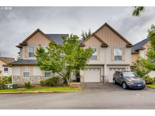 22040 SW Grahams Ferry Rd C, Tualatin, OR 97062 (MLS #19113207) :: Matin Real Estate Group