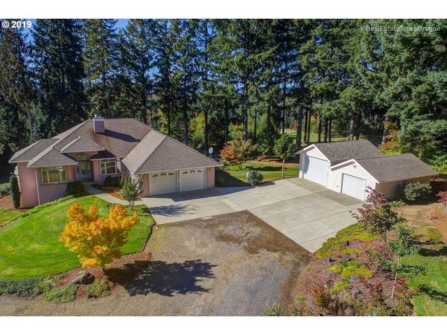 45535 NW Levi White Rd, Banks, OR 97106 (MLS #19113238) :: Cano Real Estate