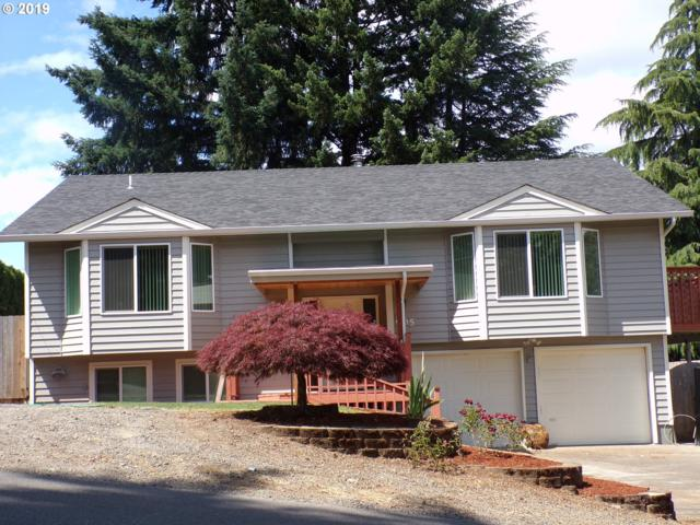 905 Baxter Rd, Salem, OR 97306 (MLS #19113481) :: Territory Home Group
