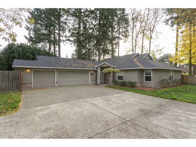 7770 SW Ellman Ln, Durham, OR 97224 (MLS #19113486) :: Next Home Realty Connection
