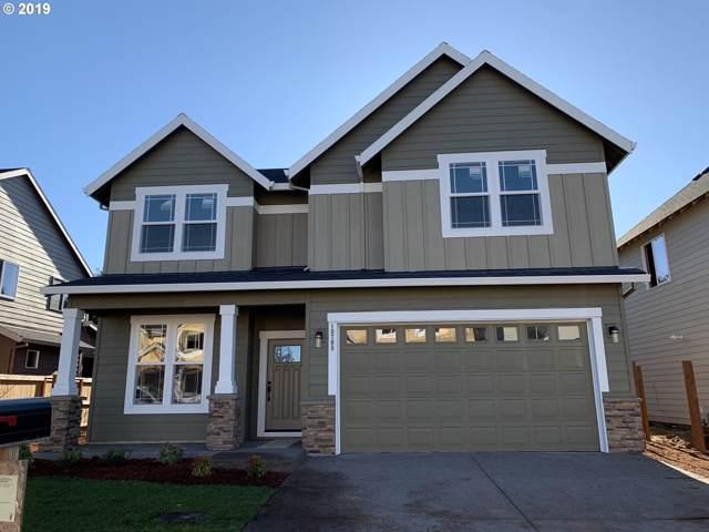 19709 Cedarwood Way, Oregon City, OR 97045 (MLS #19113500) :: Matin Real Estate Group