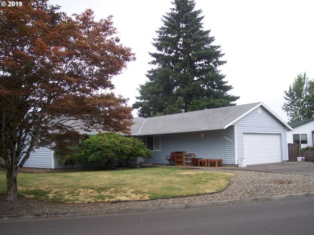 385 S Tarrybrooke Ct, Cornelius, OR 97113 (MLS #19113664) :: Next Home Realty Connection