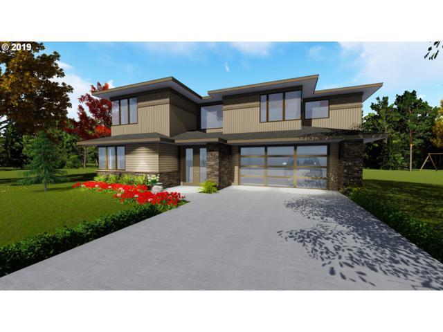 13596 Goodall Rd, Lake Oswego, OR 97034 (MLS #19113694) :: Homehelper Consultants