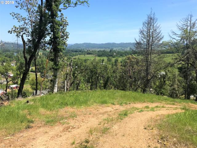 301 Madera Ln, Roseburg, OR 97471 (MLS #19113724) :: Piece of PDX Team