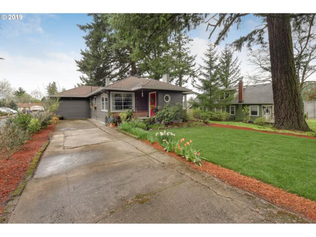 2035 SW 79TH Ave, Portland, OR 97225 (MLS #19113767) :: Fox Real Estate Group