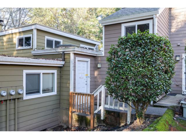 1608 Village Park Pl, West Linn, OR 97068 (MLS #19113826) :: Territory Home Group