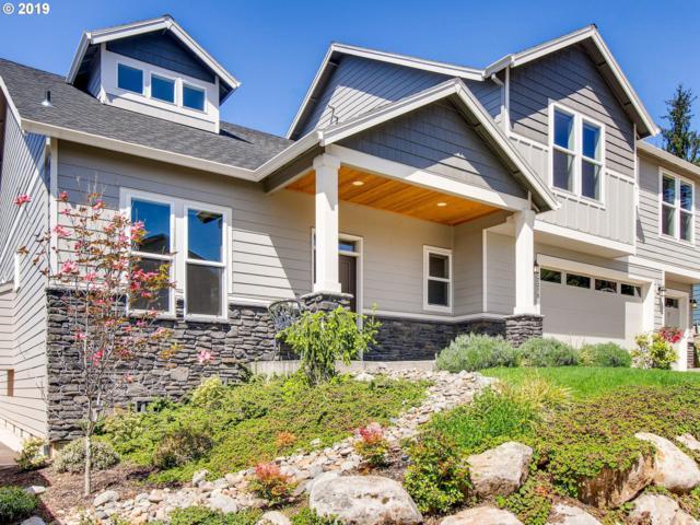 12379 SE 143RD Pl, Happy Valley, OR 97086 (MLS #19114186) :: McKillion Real Estate Group