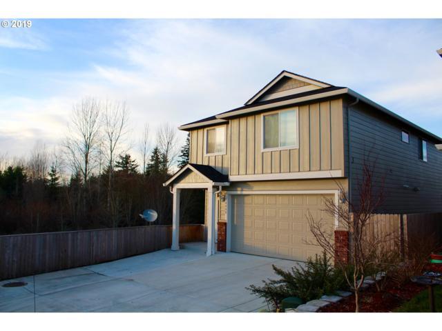 10800 NE 106TH St, Vancouver, WA 98662 (MLS #19114354) :: Cano Real Estate