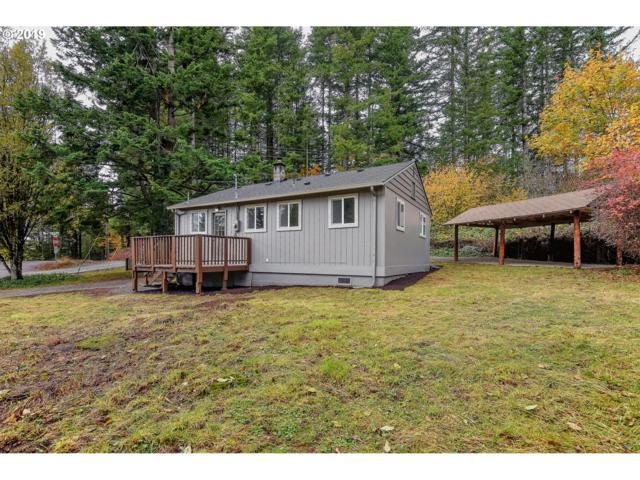 24005 NE Berry Rd, Battle Ground, WA 98604 (MLS #19114629) :: Cano Real Estate